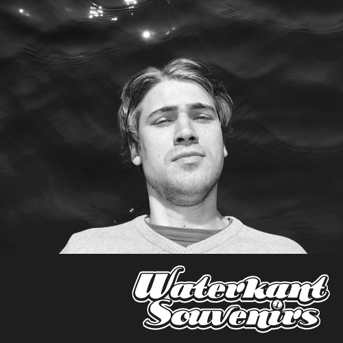 Waterkant Souvenirs Podcast 042 - Dolph