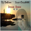 Download My Dream Mp3