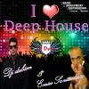 Download I love deep house- Dj Dabion Mp3