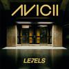 Avicii - Levels (Seventhrun UK Hardcore Bootleg mix)**Free Download**