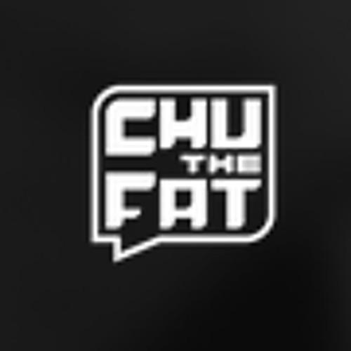 "Sound design for ""Chu the Fat"""