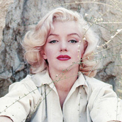 Love, Marilyn - the soundtrack