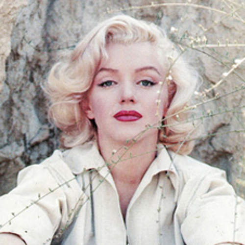 love marilyn documentary download