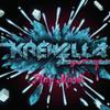 Krewella - Alive (Evan Duffy Piano Cover)