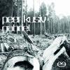 Peer Kusiv - Gabriel mp3