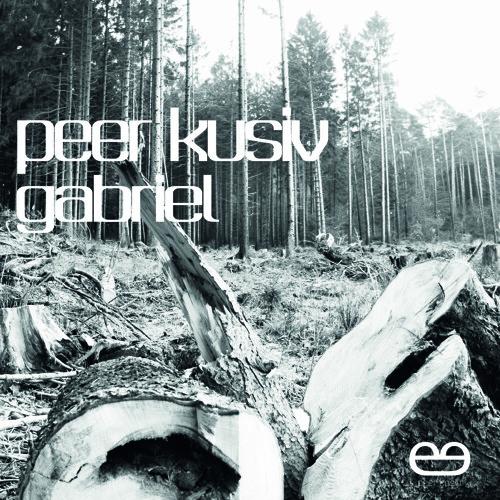 Peer Kusiv - Gabriel