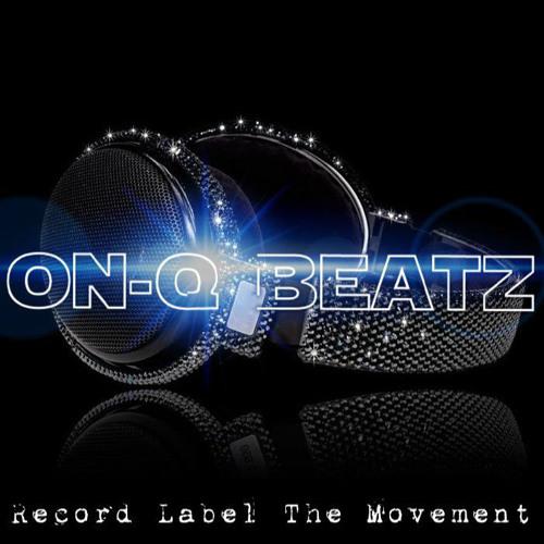 Jordan Sparks And Chris Brown - No Air (Prod. by On-Q Beatz) ©  Zouk