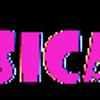 1306 - La música punk