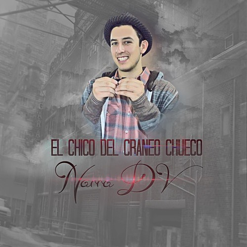 05. Decorando el aire (con Democrata) - EL CHICO DEL CRANEO CHUECO