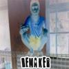 R3maker - Morena (edit 2013)