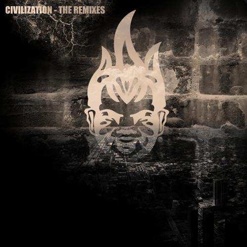 Mishva - Civilization (ARtroniks remix) [FKOF free download]