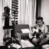 Steady my Heart by Kari Jobe (cover by Jam Layugan)