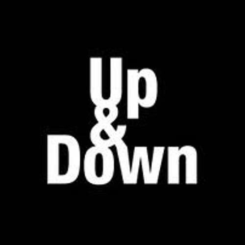 Fayatrix - Up & Down