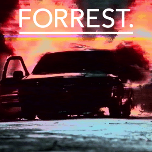 [DFTD] - Face Down (Original Mix) - Re.You/Forrest. // OUT NOW