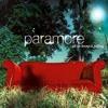 Paramore My Heart (Base FL Studio)