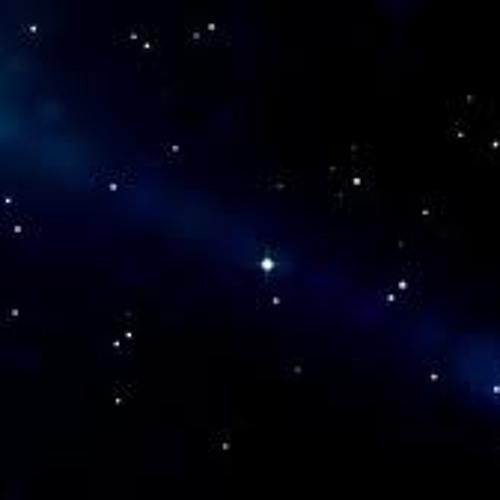Stars are flying (feat Alicia Ukulele)