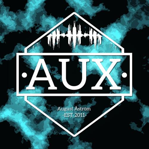 AuX & SmaXa - Hey Fry (Original Mix) [Free download]