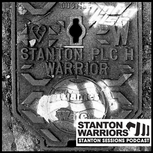 Stanton Sessions Podcast #009