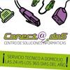 Conect@dos Centro de Soluciones Informaticas