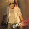 Rafet El Roman - Seni Seviyorum (Ilk Version) Studio-(Remix)