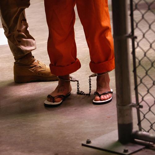 Guantanamo until death?