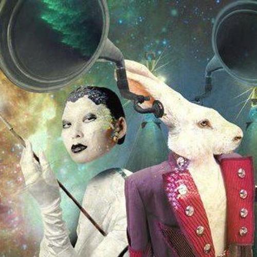 Murus at Psychedelic Circus 2013