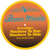 Gravediggaz - Nowhere To Run, Nowhere To Hide (Bruce Missile ReRub)