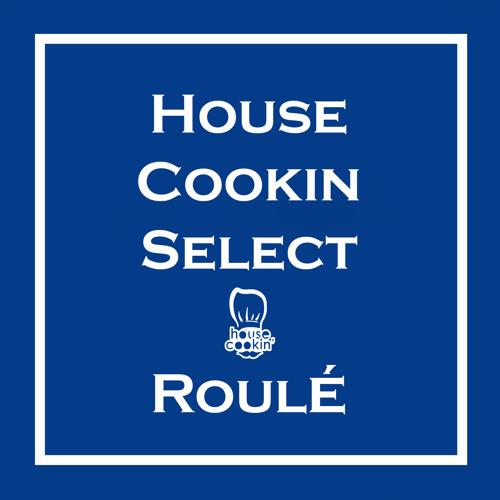 Roulé - Keep It For Me