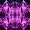 Hardstyle Provider - 15 minMixforYou