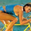 Stokka Libre Summer Cruise Mix