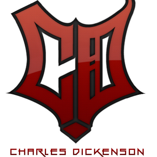 Charles Dickenson - Every Time We Touch