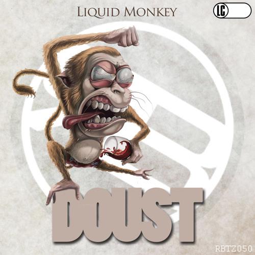 DOUST - Floater