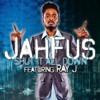 Jahfus Feat Ray J - Shut It All Down - Remix (Mixed by ©Eini) [11.06.2013]