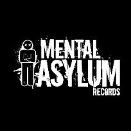 Jase Thirlwall - Thunderflash (Mental Asylum Records)