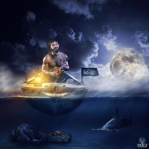 52 Hertz (The Whale Song) - LIVE back-pocket recording