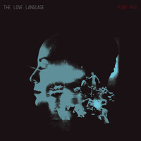 "Listen to The Love Language - ""Pilot Light"" - Streaming Music"