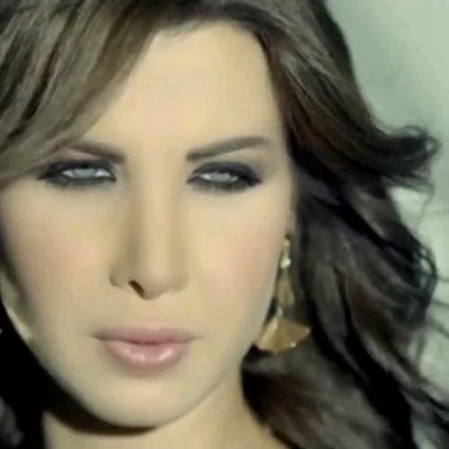 Nancy Ajram-Ya Ghali