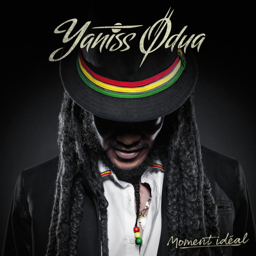 YANISS ODUA - MUSIC IS MY LIFE FEAT. C-SHARP
