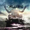 Chillland