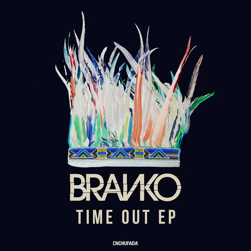 Branko - Time Out (Voxels Remix)