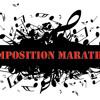 Comp marathon - Ensemble Thing