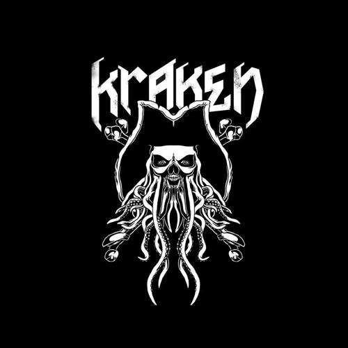 Kraken - I Wanna High Yeah!