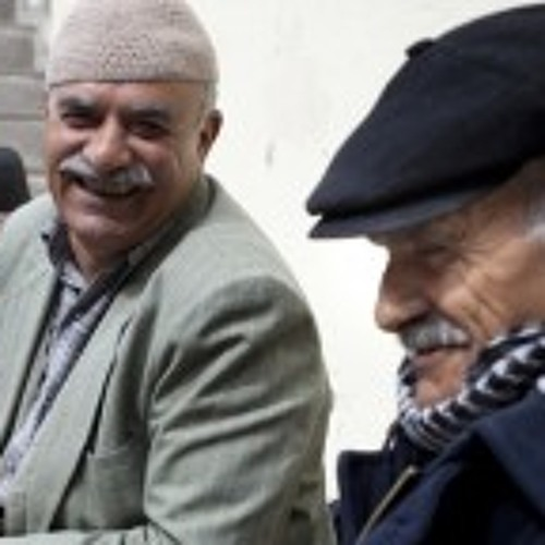 Dengbej: Kurdish Storytellers Revive Their Tradition In Turkey