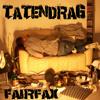 12-Tatendrang-Jungs (Instrumental)