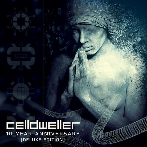 Celldweller 10 Year Anniversary Deluxe Edition