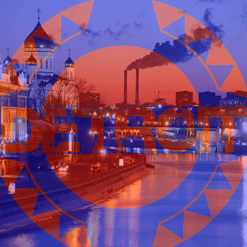 Deep&Tech to Detroit - MoscowCalling ->Episode.2<-