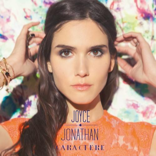 Ça ira - Joyce Jonathan