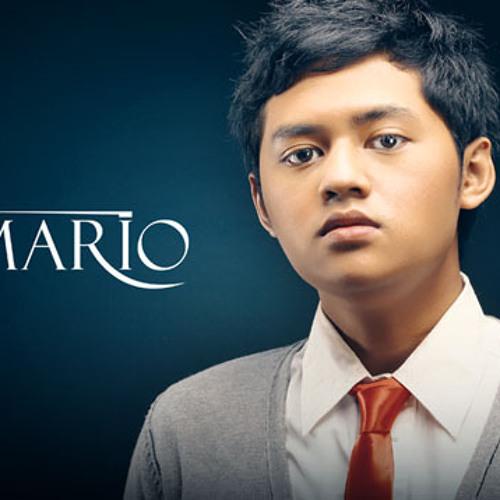 Mario Ricardo - Hentikan Niatku