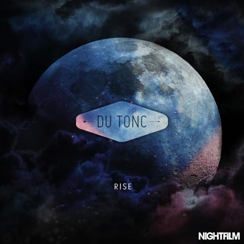 Du Tonc - Rise