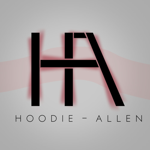 Soultunebeats - Hoodie Allen Style Beat (Good Intentions Sample) / DOWNLOAD